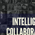 Intelligence collaborative & agir collaboratif posons le cadre